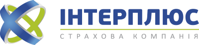 logo_interplus_preview-1